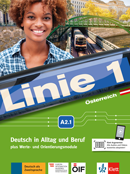 Cover_Linie_A2